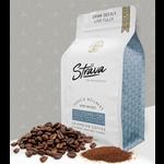 Strava Strava CBD Infused Coffee 250mg regular Strength Broad Spectrum Colombian Coffee