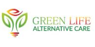 CBD Cannabis Greenlife