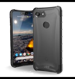 UAG UAG Plyo Series Case for Google Pixel 3 XL - Ice