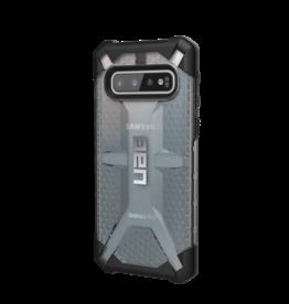 UAG UAG Plasma Case for Samsung Galaxy S10 - Ice