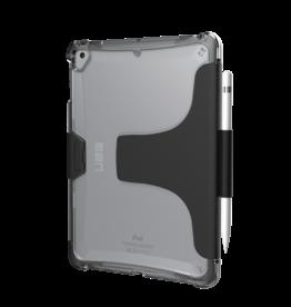 UAG UAG Plyo Case for Apple iPad 9.7 (2018 6th Gen / 2017 5th Gen) - Ice