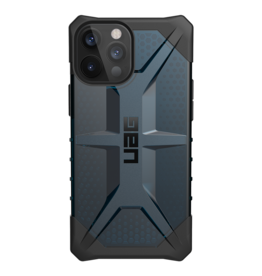 UAG UAG Plasma Series Case for iPhone 12 Pro Max - Mallard