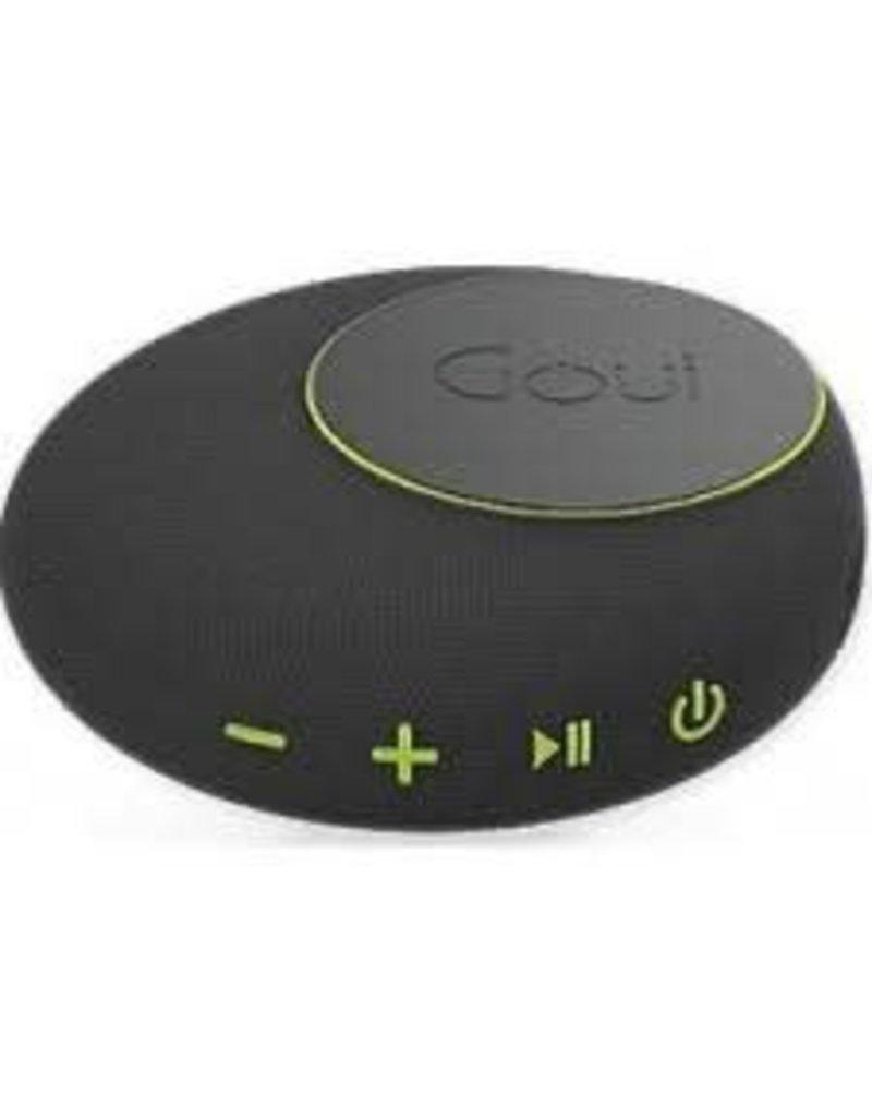 Goui Goui SAMBI Speaker+ power bank 400 Wireless Charging 10W