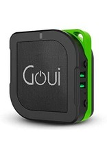 Goui Goui BUYUNI 6000mAh Power bank+BT Speker+wall Char[UK/EU/US]