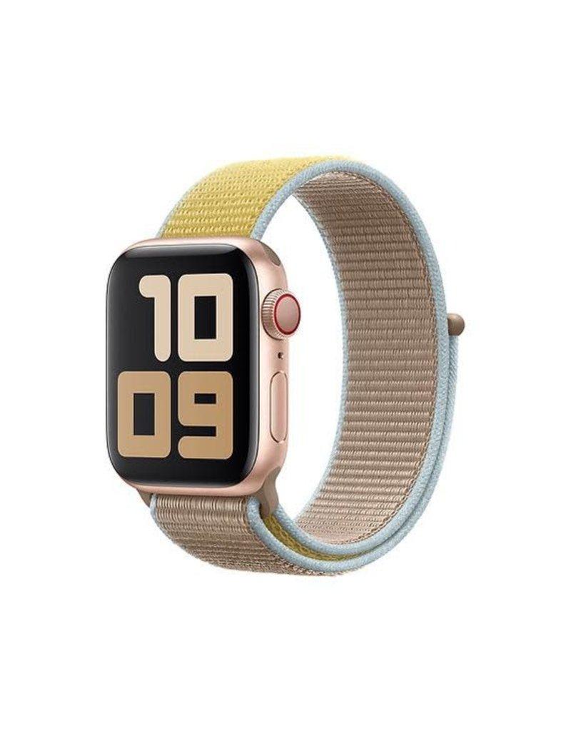 Apple Apple Watch Sport Loop Band 42-44mm - Camel