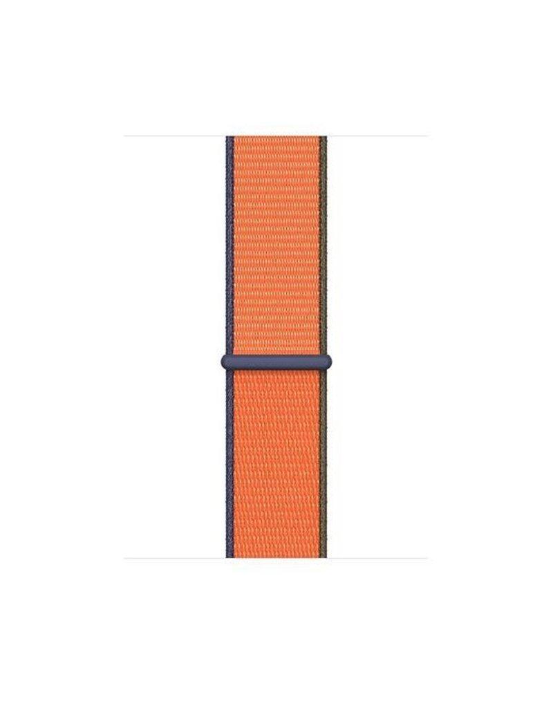 Apple Apple Watch Sport Loop Band 42-44mm - Kumquat