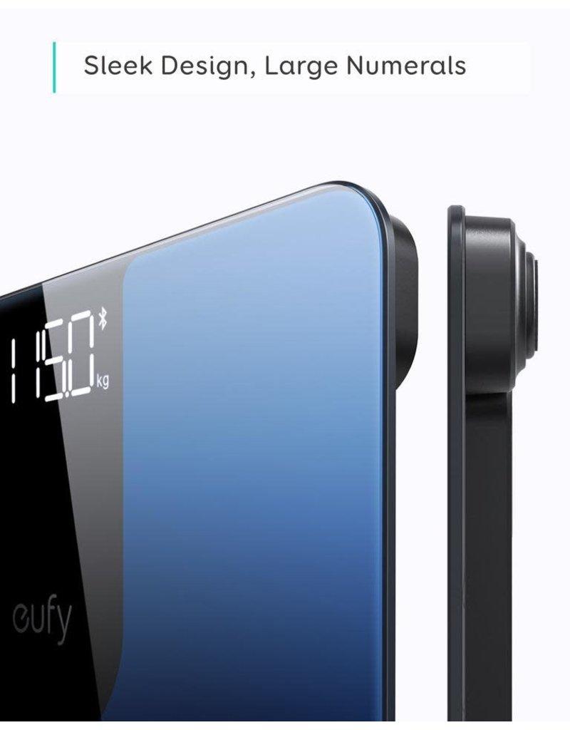 Anker Anker Eufy Smart Scale P1 - Black