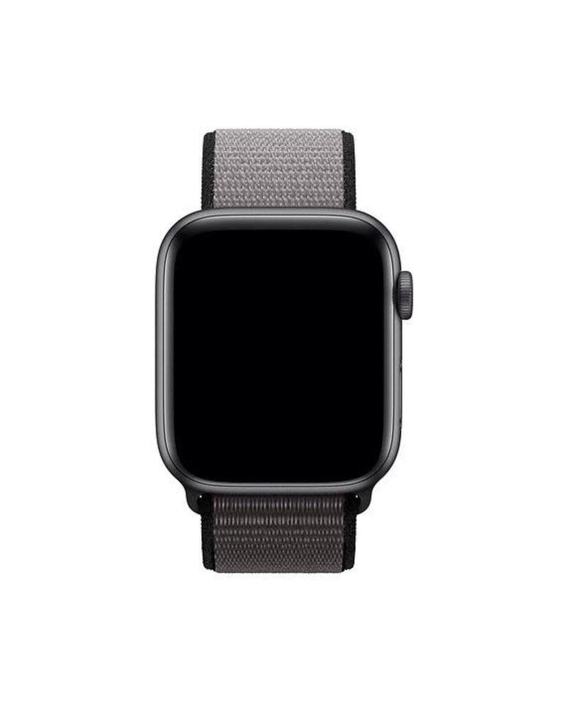 Apple Apple Watch Sport Loop Band 42-44mm - Anchor Gray