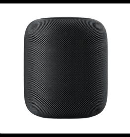 Apple Apple HomePod Smart Speaker - Space Gray