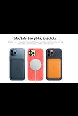 Apple Apple iPhone 12 Pro 512GB - Gold