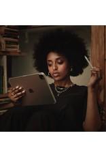 "Apple Apple iPad Pro 11"" Wi-Fi 2nd-Gen 256GB - Space Gray"