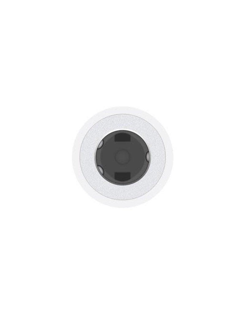 Apple Apple USB - C To 3.5mm Headphone Jack Adapter