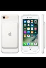 Apple Apple iPhone 7/8 Smart Battery Case - White
