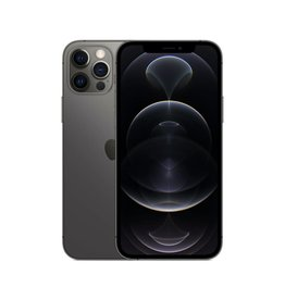 Apple Apple iPhone 12 Pro 512GB - Graphite