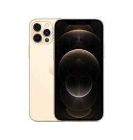 Apple Apple iPhone 12 Pro 256GB - Gold