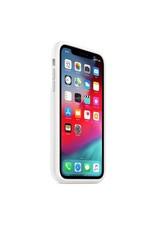 Apple Apple iPhone Xr Smart Battery Case - White