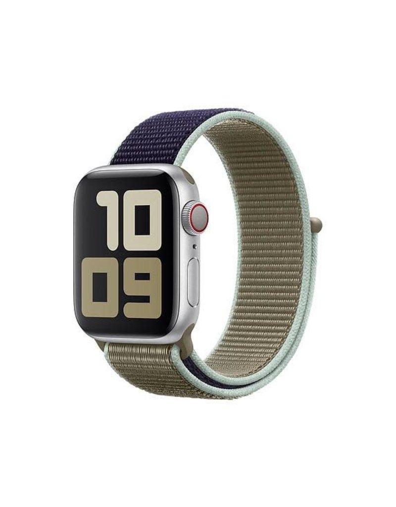 Apple Apple Watch Sport Loop Band 38/40mm -  Khaki
