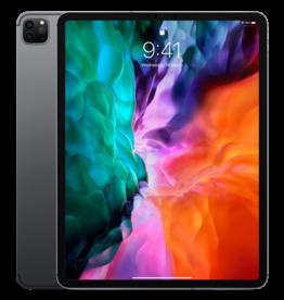 """Apple Apple iPad Pro 11"""" WIFI+4G 256GB 2nd-Gen - Space Gray"""