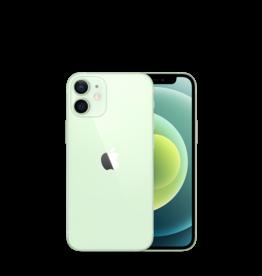Apple Apple iPhone 12 Mini 256GB - Green