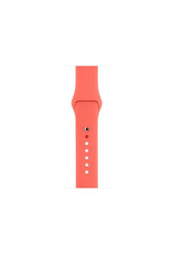 Apple APPLE WATCH SPORT BAND 316L STAINLESS STEEL PIN 42MM - PINK