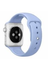 Apple Apple Watch Sport Band 42/44mm   - Lilac