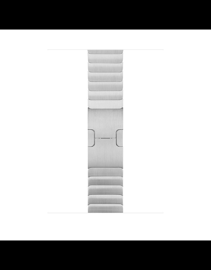 Apple Apple Watch Link Bracelet Stainless Steel 42/44mm - Silver