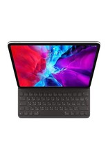 Apple Apple Smart Keyboard Folio iPad Pro 12.9-inch (3rd/4th Generation) En/Ar