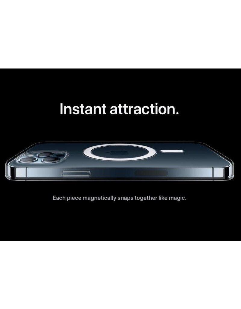 Apple Apple iPhone 12 Pro 512GB - Pacific Blue