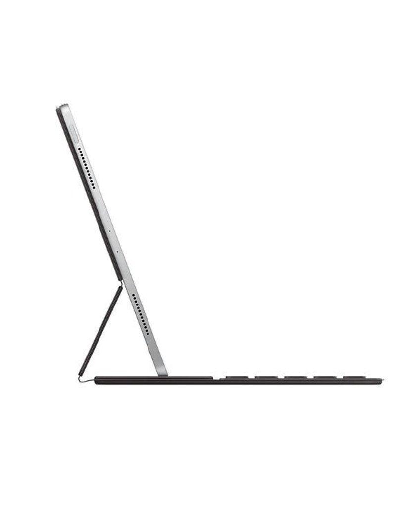 Apple Apple Smart Keyboard Folio iPad Pro 11-inch (1st/2nd Generation) English
