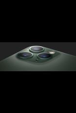 Apple Apple iPhone 11 Pro Max 512GB - Mightnight Green