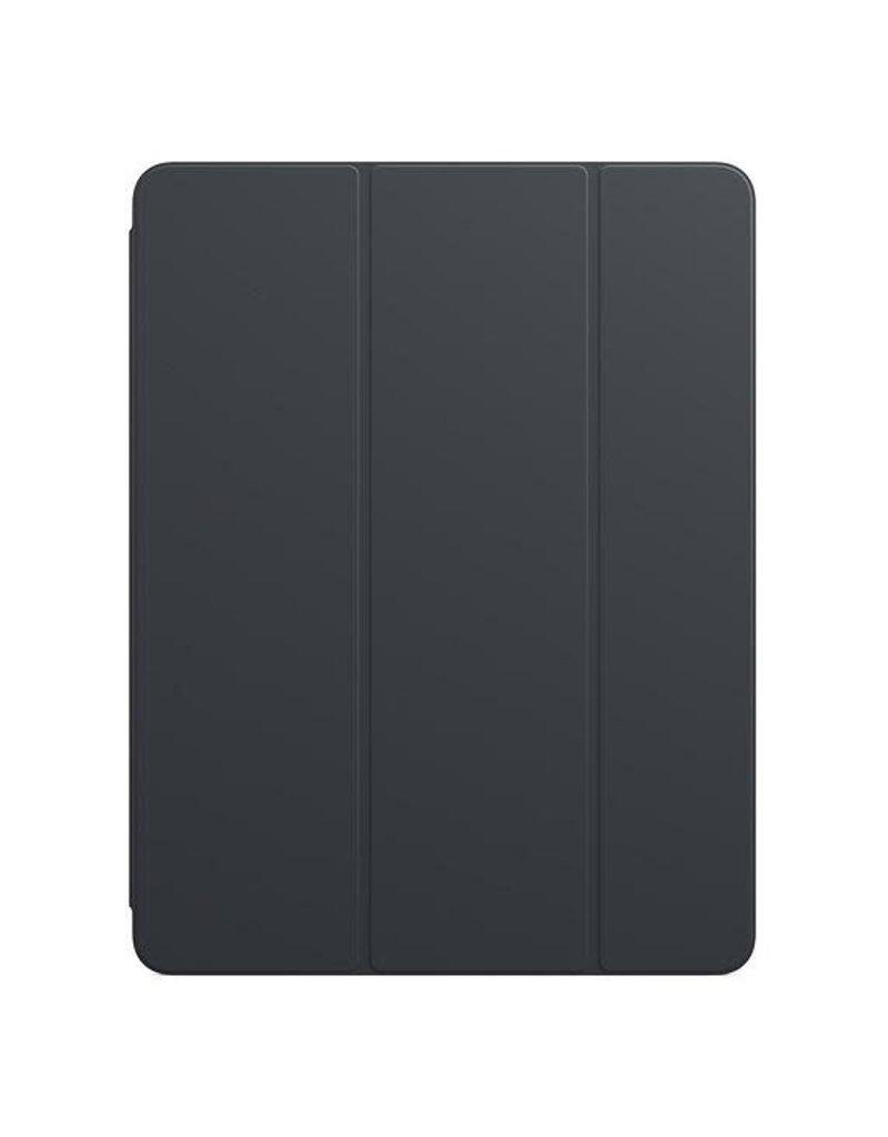 Apple Apple Smart Folio Case for iPad Pro 12.9-inch (3rd Generation) - Charcoal Gray