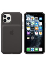 Apple Apple iPhone 11 Pro Smart Battery Case - Black