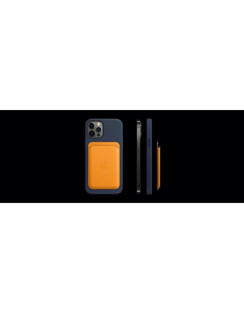 Apple Apple iPhone 12 Pro Max 256GB - Pacific Blue , R