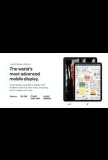Apple Apple iPad Pro 12.9-inch Wi-Fi+Cellular 4th-Gen 1TB - Space Gray
