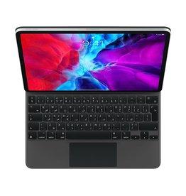 Apple Apple Magic Keyboard Folio iPad Pro 12.9-inch (3rd/4th Generation) En/Ar