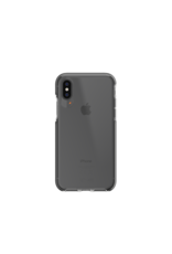 Gear4 Gear4 Crystal Palace Case for Apple iPhone Xs/X - Clear