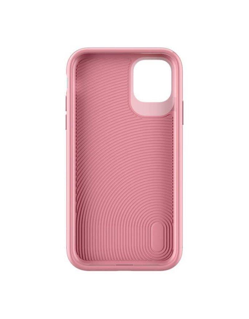 Gear4 Gear4 Battersea Case for Apple iPhone 11 - Diamond