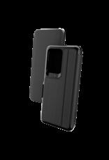 Gear4 Gear4 Oxford ECO Case for Samsung Galaxy S20 Ultra - Black