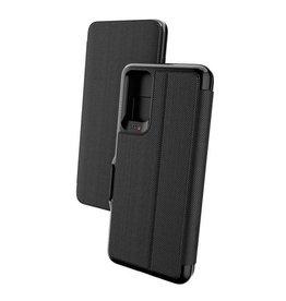 Gear4 Gear4 Oxford ECO Case for Samsung Galaxy S20 - Black