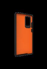 Gear4 Gear4 Battersea Case for Samsung Galaxy Note 20 5G - Black