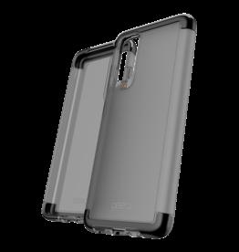 Gear4 Gear4 Wembley Case for Samsung Galaxy S20 - Smoke