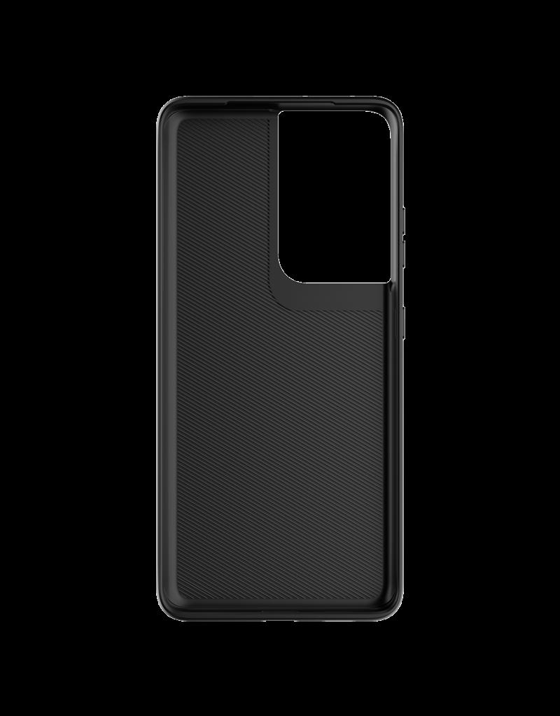 Gear4 Gear4 Copenhagen Case for Samsung Galaxy S21 Ultra 5G - Black