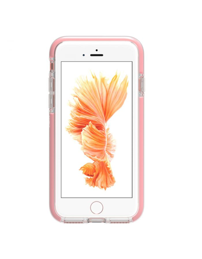 Gear4 Gear4 Piccadilly Protection Case for iPhone 7/8 - Rose Gold