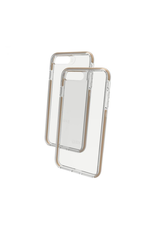 Gear4 Gear4 Piccadilly Protection Case for iPhone 7/8 Plus - Gold
