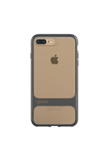 Gear4 Gear4 Soho Protection Case for iPhone 7/8 Plus - Gold