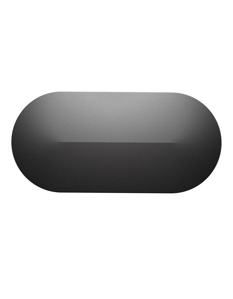 Belkin True Wireless Earbuds - Black