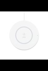 Belkin Boostup Wireless Charging Pad 7.5W - White
