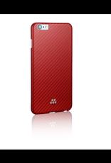 Evutec EVUTEC BRIGADINE KARBON S SERIES FOR IPHONE 6/6S PLUS - BRIGANDINE