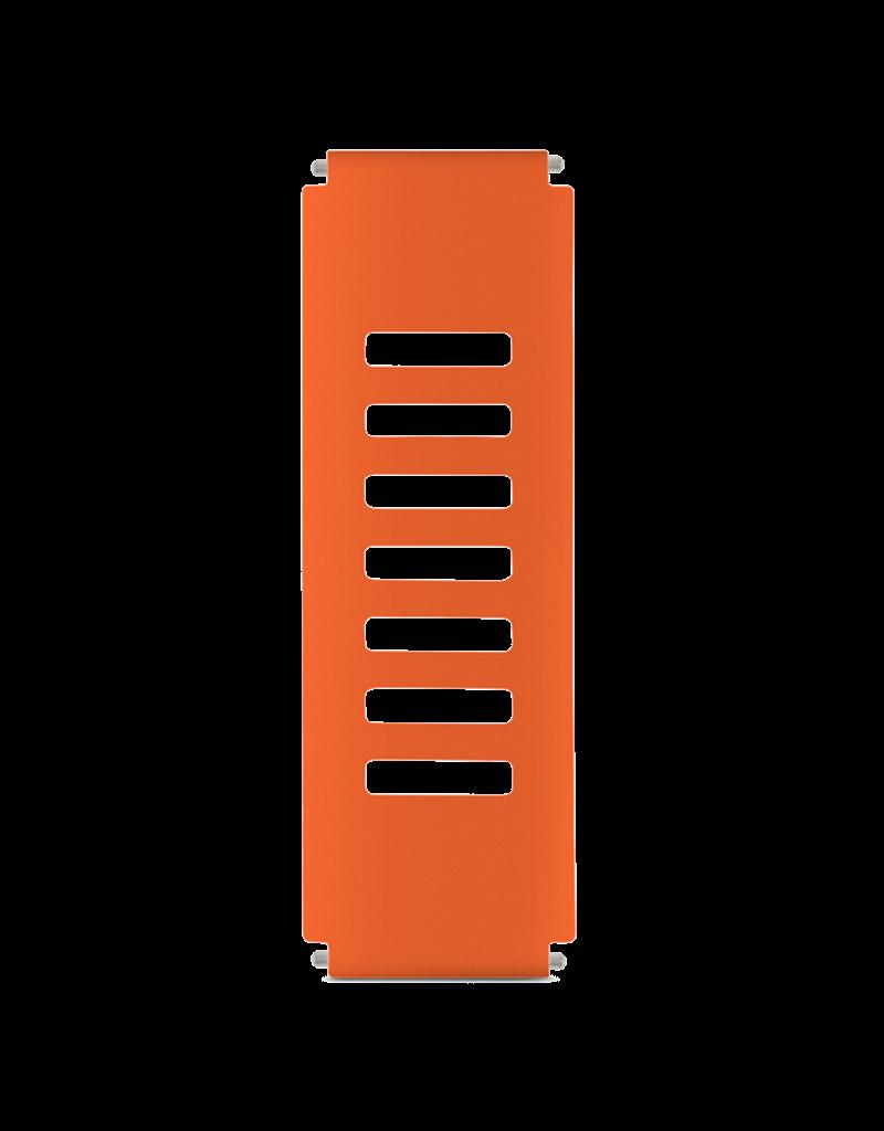 Grip2u Grip2u Medium Grip Band (Boost, iPhone 11/11 Pro) (Slim, iPhone 11/11 Pro Max) - Pumpkin