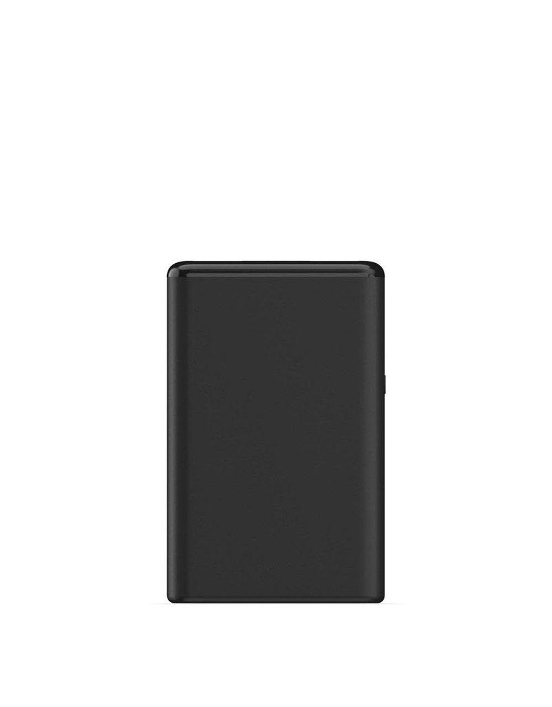 Mophie Mophie Powerboost Power Bank 5,200 mAh - Black